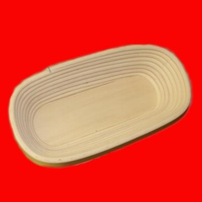 G rkorb 1kg holzboden 1000g aus rohr mit holzboden for Billige dekoartikel