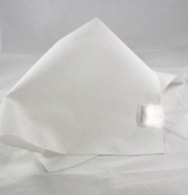 CLEANBAKE Tuch 60 x 40 cm 280 g / m²
