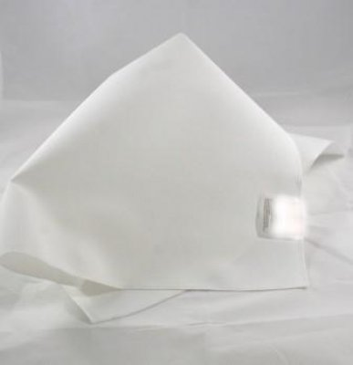 CLEANBAKE Tuch 78 x 58 cm 280 g / m²