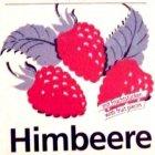 Himbeere Sahnestand Sahnefest Sahne Fond