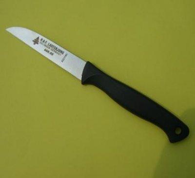 Küchenmesser Gemüsemesser 8cm