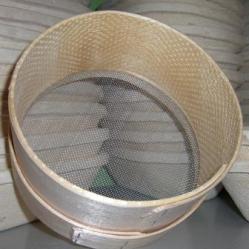 Mehlsieb-Griessieb-1.5mm