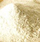 Stollenmehl Kuchenspezialmehl 2.5kg Mahlgrad Type405